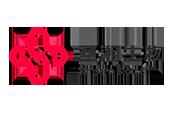 biodiz-sansure-logo